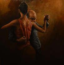 tango for sport 1