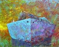 alba a ischia