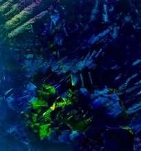 la profundidad del espacio