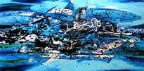albastrul marii tacand by bissinger