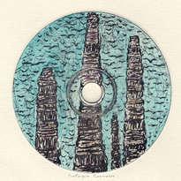 torres lejanas