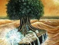 El gran diluvio