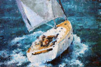 velero 401