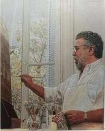 retrato jorge frasca