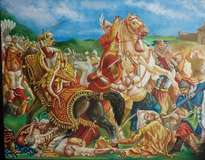 battle of pyliavtsi (1648)