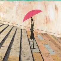 plovent a parís