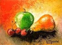 frutas ii