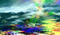 espectrocolorsea