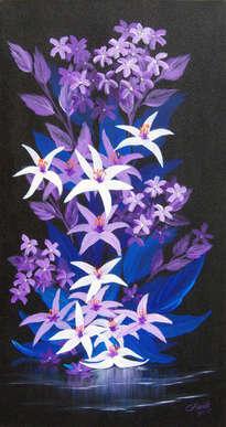 florecillas 1