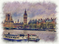 botes londres