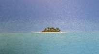 atolón