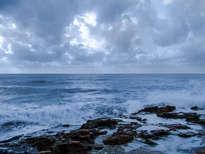 soñando al mar... fm-14-08.001