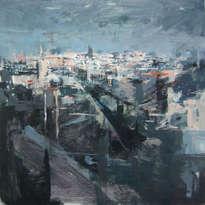 Visiones urbanas II