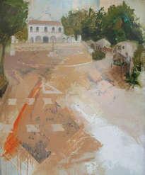 urbana rustica xxix - ermita de godella