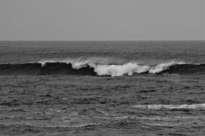 océano atlántico 13