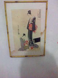 kikugawa eizan original