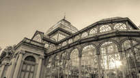 arquitectura para la luz