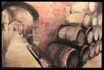 bodegas de vino