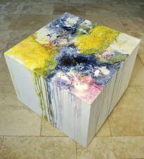 objeto-pintura 1