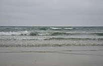 océano atlántico 14