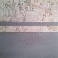 mellow dust 03