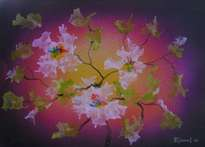 esplendor floral