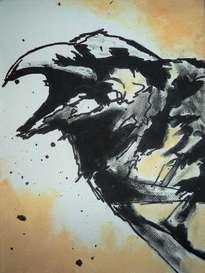 corvo iii