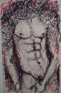 erotic series man inmaculada lara cepeda maku