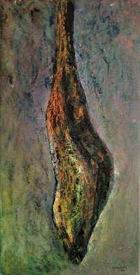 ibérico de bellota
