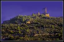 castell vinalopó