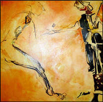 olimpiadas del siglo xiv