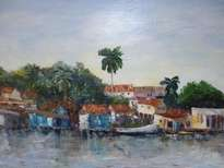 marina de bluefields xiii