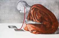 conexión zen