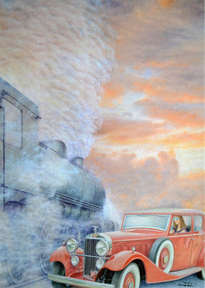tren de vapor-6