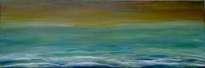 océano atlántico 2