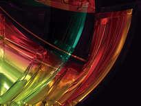 Cristales 2