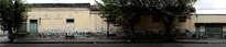 casa de calle santiago y mitre