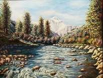 rio de europa