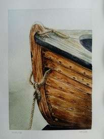 la barca iv
