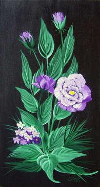 florecillas 2
