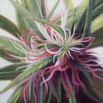 flor de marihuana 2