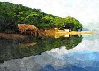represa dominicana