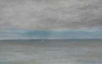 marina de playa blanca
