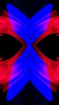 máscara iv