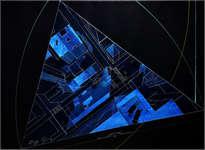 cenital azul 2