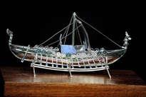 drakkar (barco vikingo)