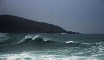 océano atlántico 18