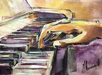 moment musical iii