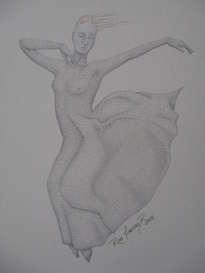 por el gusto de bailar / joy of dancing