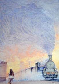 tren de vapor-4